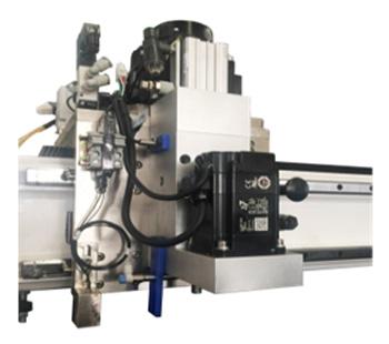 Cutting Machine Item 3