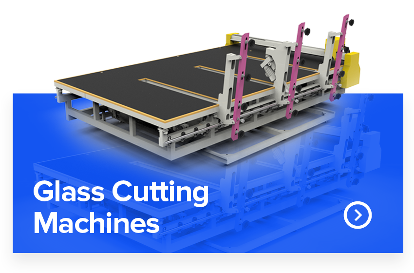 Glass Cutting Machines Mobile
