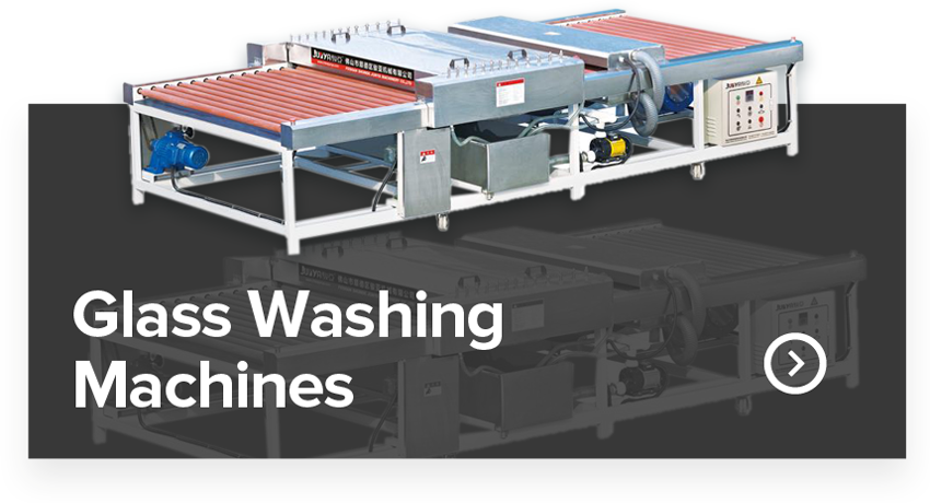 Glass Washing Machines Mobile