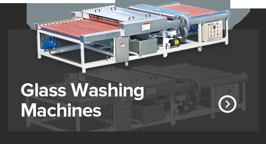 Glass Washing Machines Mobile