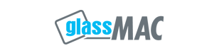 glassMac-logo-sticky-white