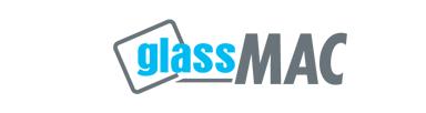 glassMac-logo-white