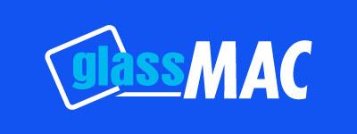glassMac-logo
