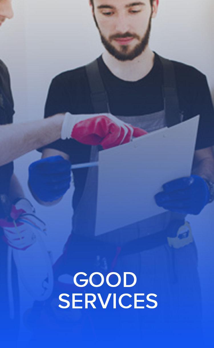 good-service -1
